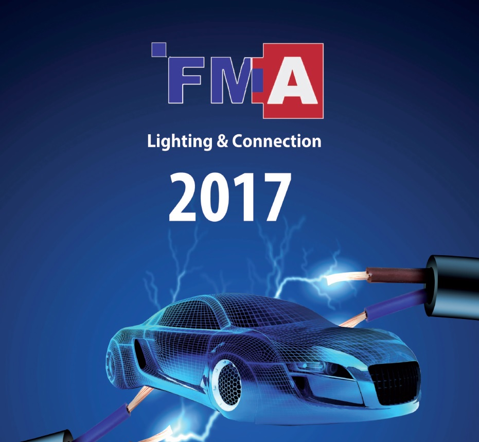 FM-Automotive catalogus 2017