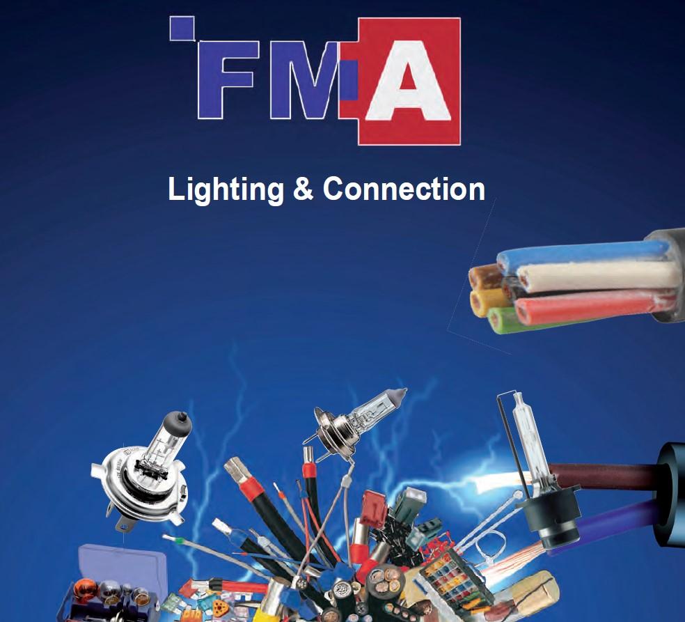 FM-Automotive catalogus 2020